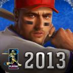 美国棒球大联盟:全桌面