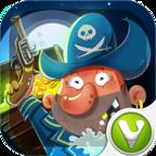 海盗宝藏3