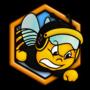 蜜蜂复仇者
