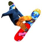 高山滑雪完整版