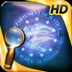 联邦调查局:超自然事件