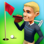 3D高尔夫挑战赛