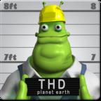拆迁公司THD