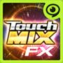 触摸混音台FX