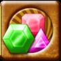 神秘宝石2