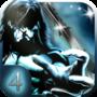 游戏书历险记4:亡灵崛起
