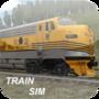 火车模拟3D