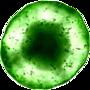 Petri网