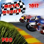 摩托竞速2012