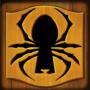 蜘蛛:布莱斯庄园的秘密