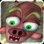 猪猪跳完整版