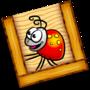 虫虫历险记修改版