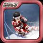 滑雪&滑雪板