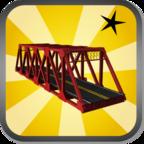 桥梁建筑师完整版