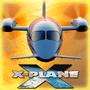专业模拟飞行9