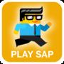 玩转SAP