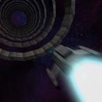 3D管道飞行