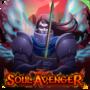 灵魂复仇者