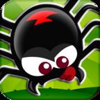 贪婪的蜘蛛