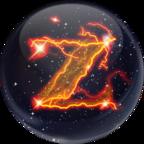 超级魔力球