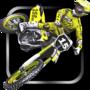 2XL极限摩托