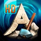 亚特兰蒂斯的传说:撤离 HD