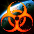全球疫情破解版