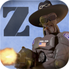 Z计划起源