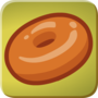 甜甜圈消除