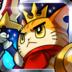 猫骑士VS大恶龙破解版