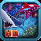 深海捕鱼HD