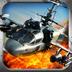 直升机空战破解版