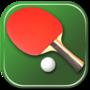 3D乒乓球完整版