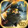 埃格蒙特:海盗