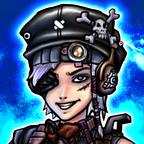 塞拉太空海盗