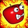 苹果复仇者