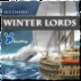 海上帝国:冬季之王