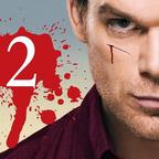 嗜血法医2