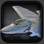 美国空军之未来战机