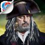 海盗冒险2