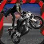 暴力摩托2完整版
