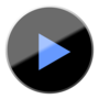 MX Player 解码包 (ARMv7)