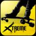 极限滑板 Mod