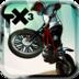极限摩托3修改版