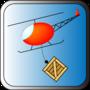 直升机坪完整版