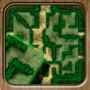 莱纳尼西亚的迷宫