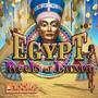埃及老虎机