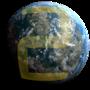 晶石保卫战2