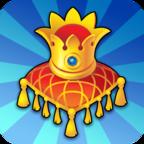 王权:幻想王国