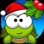 跳跳龟圣诞节版